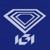 IGI Anversa Corsi IGN