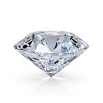 Diamante I Corso IGN