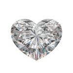 Diamante Approfondimento Corso IGN