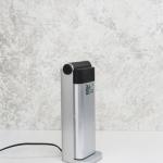 lampada portatile per analisi gemmologiche
